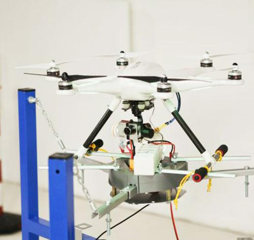 img-piattaforma-droni